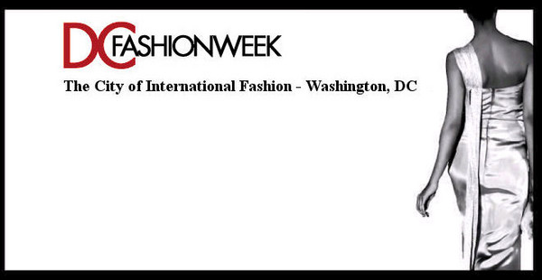 dc fashion week